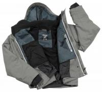 パズデザイン  BS TROUTIST WARM JACKET NEW!!