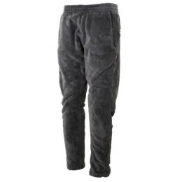 LITTLE PRESENTS P-20 Mid Fleece Pants 2018NEW