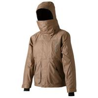 Pazdesign PSL BS WARM RAIN SUIT JR.