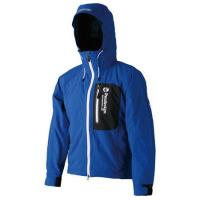 Pazdesign PSL BS WARM RAIN SUIT