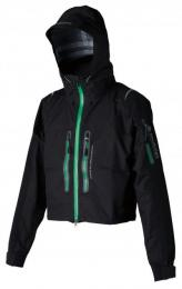 Pazdesign PSL BS 3LAYER WADING JACKET NEW!!