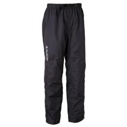 Pazdesign PSL  3 LAYER RAIN PANTS  NEW!!