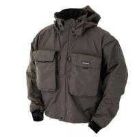 All Weather Wading Jacket AW ウエーディングジャケット